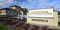 Horizons at Morgan Hill